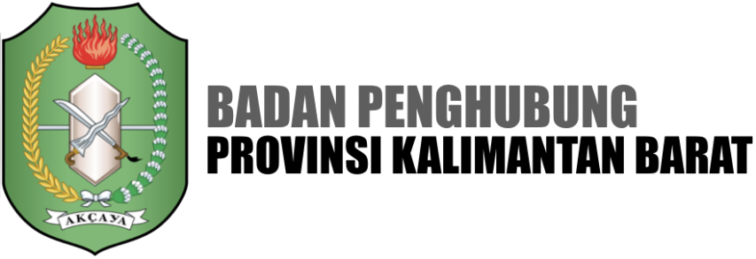 Badan Penghubung Kalimantan Barat
